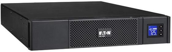 ИБП Eaton 5SC3000IRT 3000VA цены онлайн