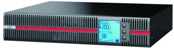 ИБП Powercom Macan MRT-1000 1000VA цена и фото