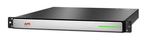 Батарея для ИБП APC XBP48RM1U-LI 48В для Smart UPS SRT Li-Ion ибп apc smart srt rm 10000va srt10krmxli