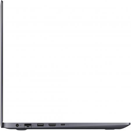 "все цены на Ноутбук ASUS VivoBook Pro 15 N580GD-E4312 15.6"" 1920x1080 Intel Core i5-8300H 1 Tb 128 Gb 16Gb nVidia GeForce GTX 1050 2048 Мб серый DOS 90NB0HX4-M04570"