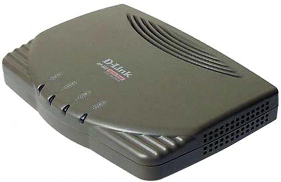 все цены на Адаптер D-Link SNMP-адаптер NetAgent 1-port для MAS-1000/2000/3000 и выше