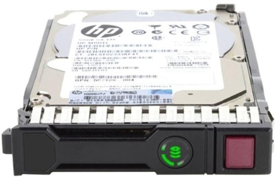 Накопитель на жестком магнитном диске HP HPE 4TB SATA 6G 7.2K LFF SC DS HDD 1pcs serial ata sata 4 pin ide to 2 of 15 hdd power adapter cable hot worldwide