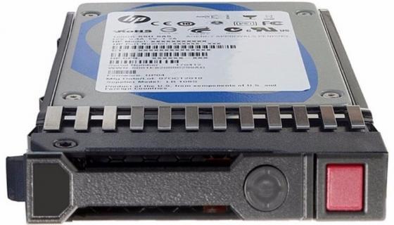 Фото - Накопитель на жестком магнитном диске HP HPE 480GB SATA 6G MU SFF SC DS SSD подарочая лента imixlot 100 diy fg06002 10 mu
