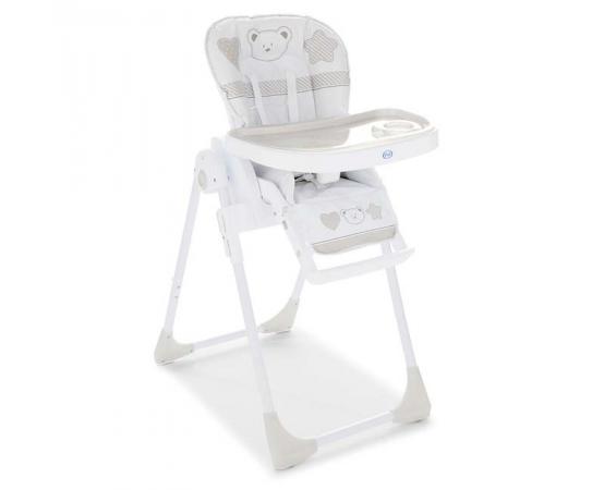 Стульчик для кормления Pali Pappy Light PVC (birba) стульчик для кормления pali pappy re белый