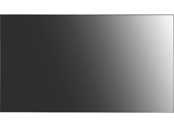 Панель LG 49 49VL5D-B черный S-IPS LED 8ms 16:9 DVI HDMI матовая 1300:1 450cd 178гр/178гр 1920x1080 DisplayPort FHD USB 17.8кг монитор iiyama 21 5 prolite tf2234mc b5x черный ips led 8ms 16 9 hdmi матовая 250cd 178гр 178гр 1920x1080 d sub displayport fhd usb touch