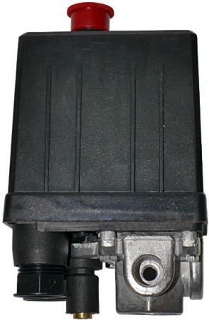 Переключатель давления Fubag PS-002 редуктор давления fubag rd 001