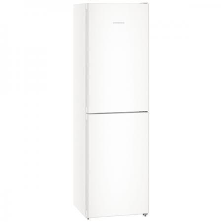 Холодильник Liebherr CN 4713-2000 белый liebherr cn 3033 cn 30330