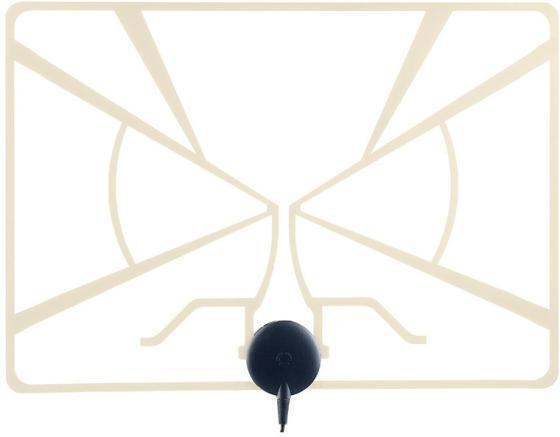 Фото - Антенна Perfeo Radar lcd monitor rearview camera car parking sensor kit 4 sensors buzzer 22mm visual reverse radar sound alert auto assistance