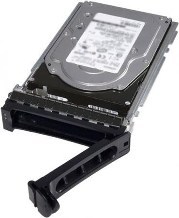 """лучшая цена Жесткий диск Dell 1x2.4Tb SAS 10K для 14G 401-ABHQ Hot Swapp 2.5"""""""