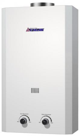 Водонагреватель проточный Etalon A 10 20000 Вт 10 л tcrt5000 reflective infrared sensor photoelectric switches 10 pcs
