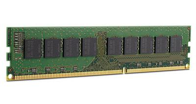 Оперативная память 8Gb (1x8Gb) PC3-14900 1866MHz DDR3 DIMM ECC Registered CL13 DELL 370-ABGJ оперативная память 8gb pc3 15000 2133mhz ddr3 dimm dell 370 abuj