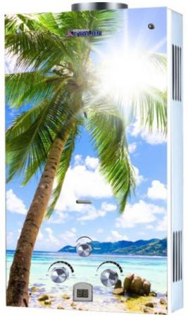 Водонагреватель проточный Etalon Y 10 GI (Пальма) 20000 Вт 10 л