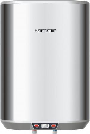 Водонагреватель накопительный Garanterm GTI 30 V 2000 Вт 30 л