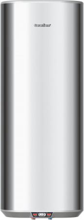 Водонагреватель накопительный Garanterm GTI 100 V 2000 Вт 100 л