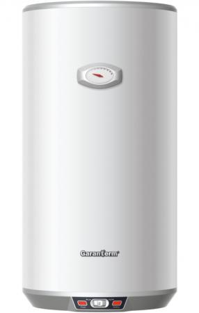 Водонагреватель накопительный Garanterm GTR 50 V 2000 Вт 50 л водонагреватель garanterm gtr 50v круглый нержавейка