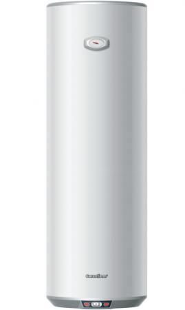 Водонагреватель накопительный Garanterm GTR 150-V 2000 Вт 150 л