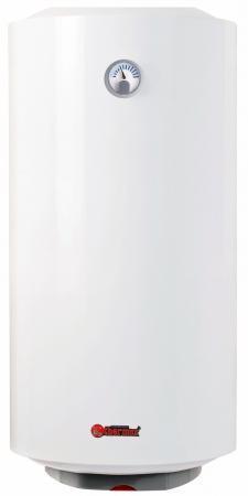 Водонагреватель накопительный Thermex ERD 100 V 1500 Вт 100 л водонагреватель thermex erd 100v