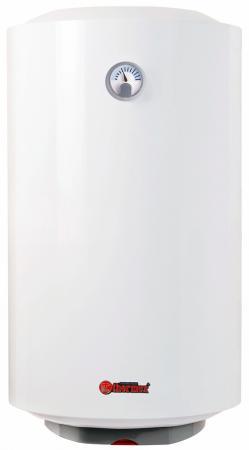 Водонагреватель накопительный Thermex ERD 80 V 1500 Вт 80 л водонагреватель накопительный thermex eterna 80 v 1500 вт 80 л