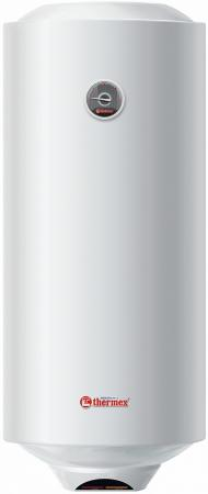 Водонагреватель накопительный Thermex Champion Silverheat ESS 60 V 1500 Вт 60 л цена 2017