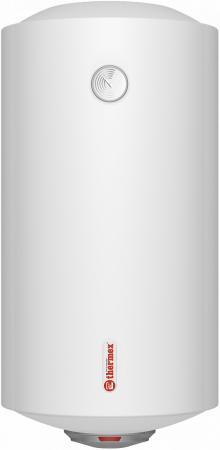 Водонагреватель накопительный Thermex GIRO 100 1500 Вт 100 л
