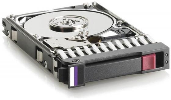 """Жесткий диск HPE 1x12Tb SATA 7.2K 881785-B21 Hot Swapp 3.5"""" жесткий диск ssd 120gb hp sata 777894 b21"""