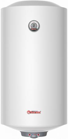 Водонагреватель накопительный Thermex Nova 100 V 2000 Вт 100 л водонагреватель накопительный thermex thermex ms 100 v 2000 вт 100 л