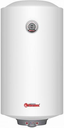 Водонагреватель накопительный Thermex Nova 50 V Slim 2000 Вт 50 л