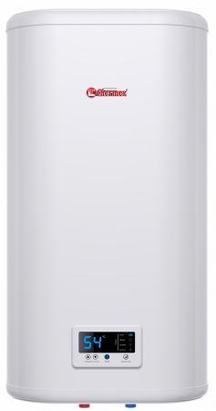 Водонагреватель накопительный Thermex IF 50 V (pro) 2000 Вт 50 л водонагреватель накопительный thermex if 100 v pro 2000 вт 100 л