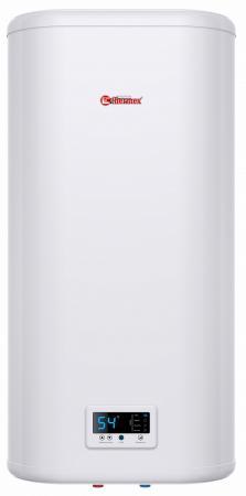Водонагреватель накопительный Thermex IF 80 V (pro) 2000 Вт 80 л водонагреватель накопительный atlantic vertigo steatite 100 2250 вт 80 л