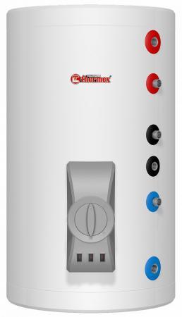 Водонагреватель накопительный Thermex IRP 150 V 2000 Вт 150 л водонагреватель thermex irp 120 v irp 120 v
