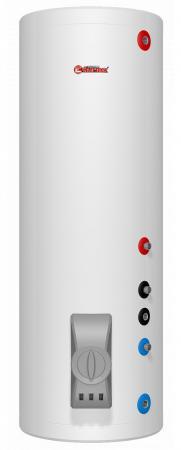 Водонагреватель накопительный Thermex IRP 280 V 6000 Вт 280 л водонагреватель thermex irp 120 v irp 120 v