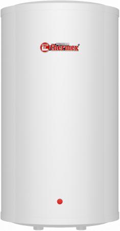 Водонагреватель накопительный Thermex Nobel N 15 O 2000 Вт 15 л водонагреватель thermex nobel n 10 o