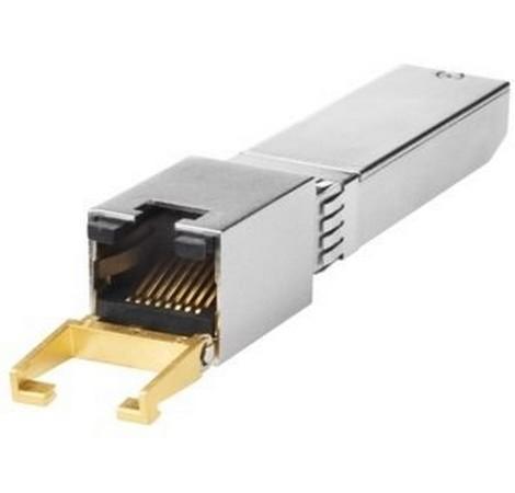 Трансивер HPE 813874-B21 1470nm 23dB 70km SFP+ Module free shipping new vuo84 16no7 module