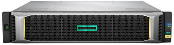 Система хранения HPE MSA 1050 x48 3.5 SAS iSCSI 2Port 1G (Q2R22A) hot sales 80 printhead for hp80 print head hp for designjet 1000 1000plus 1050 1055 printer