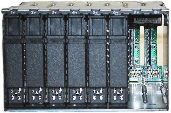 Корзина для жестких дисков HPE 874568-B21 ML350 Gen10 8SFF Hot Plug Drive Kit цена