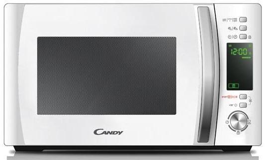 Микроволновая печь Candy CMXG20DW 700 Вт белый