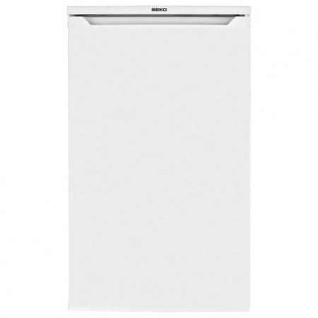 Холодильник Beko TS1 90320 белый цена и фото
