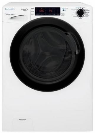 Стиральная машина Candy GVF4 137TWHB32-07 белый