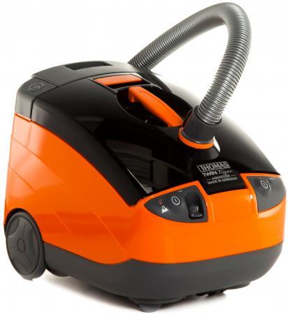 Thomas 788556 TWIN TIGER пылесос моющ