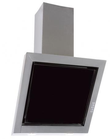 Вытяжка каминная Elikor 60Н-700-Э4Д черный