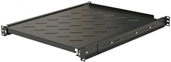 Полка Dell 38JJD Rack ventilated black for 24U/42U Racks Kit