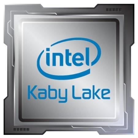 Процессор Intel Xeon E3-1240 v6 LGA 1151 8Mb 3.7Ghz (CM8067702870649S R327) asus z170 pro soc 1151 intel