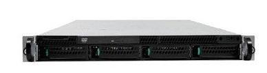 Купить Сервер Intel R1304WT2GSR
