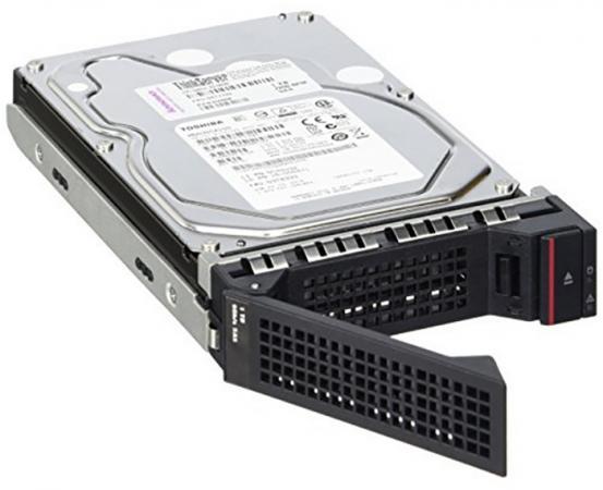 Жесткий диск Lenovo 01DE355 1.8Tb Storage V3700 V2 2.5 10K lenovo ts storage v3700 v2 sff control enclosure rack 2u 6535ec2