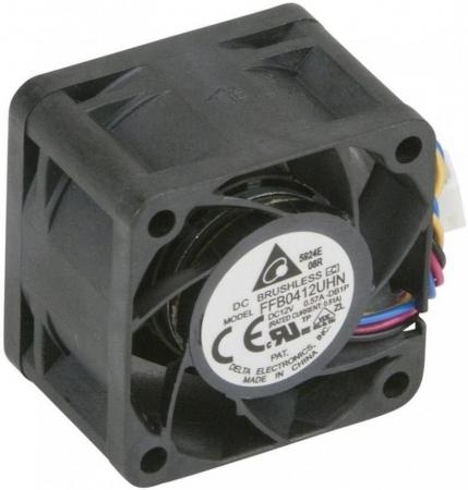 лучшая цена Вентилятор SuperMicro FAN-0147L4