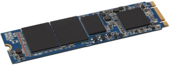 Накопитель SSD Dell 1x240Gb SATA для 14G 400-ASDQ Hot Swapp