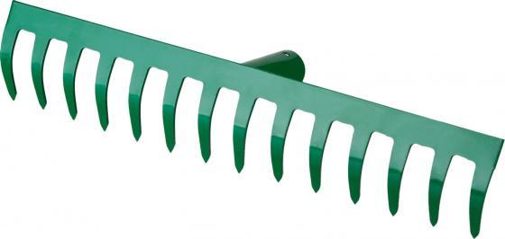 все цены на Грабли РОСТОК 39610-14_z01 14 зубцов. прямые онлайн