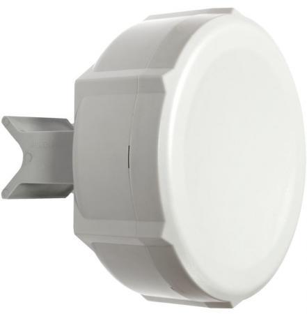 Точка доступа MikroTic RBSXT-5NDR2 wi fi роутер mikrotik routerboard sxt lite5 sxt 5nd 2r rbsxt 5ndr2
