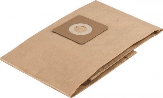 Мешок для пылесоса Bosch 2609256F32