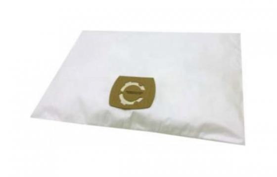 Мешок для пылесоса Elitech 2310,0008 аксессуары для пылесоса sanyo 1400ar bsc wd95 wd90 wd80